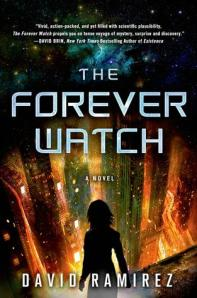 forever watch