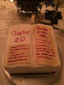 swg cake