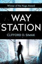 way station 2